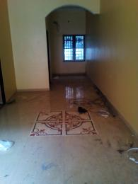 2 bedroom Studio Apartment Flat / Apartment for rent Sarah faboyede bucknor Bucknor Isolo Lagos