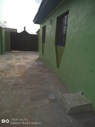 1 bedroom mini flat  Mini flat Flat / Apartment for rent alakuko Alagbado Abule Egba Lagos