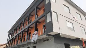 1 bedroom mini flat  Shop Commercial Property for rent Agungi Lekki Phase 2 Lekki Lagos