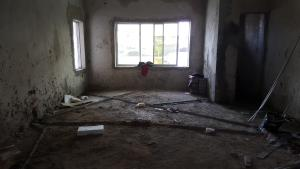 3 bedroom Flat / Apartment for sale Chevron Estate 3 Lekki Lagos