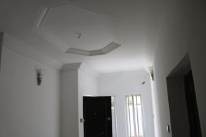 4 bedroom Detached Duplex House for sale Ikate Elegushi Lekki Lagos