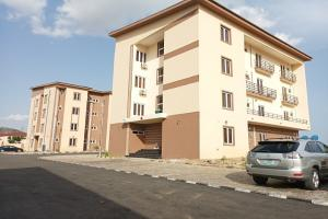 2 bedroom Flat / Apartment for sale Off Idris Gidado Street Wuye Abuja