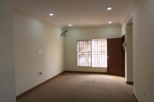 2 bedroom Flat / Apartment for sale Off Idris Gidado Street Wuye Abuja