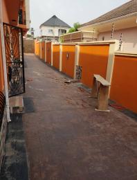 2 bedroom Flat / Apartment for rent Arepo Estate Arepo Arepo Ogun
