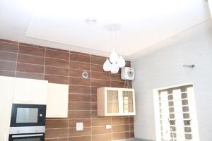 4 bedroom Semi Detached Duplex House for rent Ikota Villa Estate Ikota Lekki Lagos