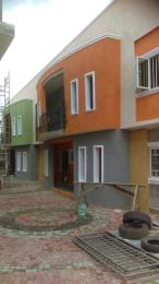 2 bedroom Flat / Apartment for rent Arowojebo Estate Mende Maryland Lagos