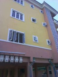 3 bedroom Flat / Apartment for rent Surulere Western Avenue Surulere Lagos