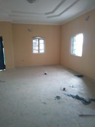 3 bedroom House for rent Anthony  Anthony Village Maryland Lagos