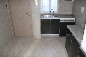 4 bedroom Detached Duplex House for rent Lekki Palm City Ajah Lagos
