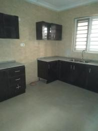 4 bedroom Terraced Duplex House for rent Alagomeji  Alagomeji Yaba Lagos