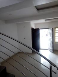 4 bedroom House for sale - Iponri Surulere Lagos