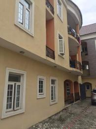 5 bedroom Terraced Duplex House for sale Gbagada Lagos