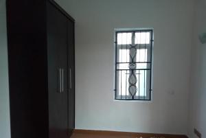 1 bedroom mini flat  Self Contain Flat / Apartment for rent - Ikate Lekki Lagos