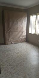 2 bedroom Boys Quarters Flat / Apartment