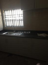 3 bedroom Flat / Apartment for rent J. Estate near Opic Isheri North Ojodu Lagos