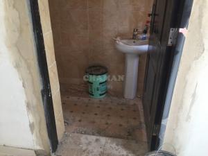 3 bedroom Flat / Apartment for rent H. Estate near Opic Isheri North Ojodu Lagos