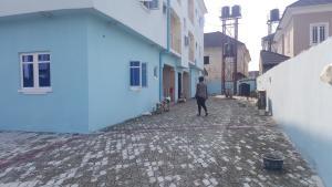 3 bedroom Flat / Apartment for rent Peninsula Garden Estate Peninsula Estate Ajah Lagos
