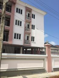 3 bedroom Flat / Apartment for rent CVE lekki Lekki Lagos