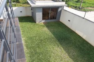3 bedroom Terraced Duplex House for sale Beachwood Estate Ibeju-Lekki Lagos