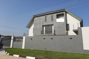 3 bedroom Terraced Duplex House for sale Beachwood Estate Ibeju-Lekki Lagos