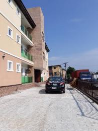 3 bedroom Flat / Apartment for rent - Iponri Surulere Lagos