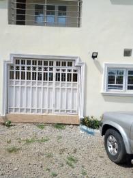 3 bedroom Flat / Apartment for sale By Banex Bridge near Hollywood Building Mabushi Abuja