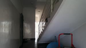 1 bedroom mini flat  Flat / Apartment for sale Chevron Estate 3 chevron Lekki Lagos