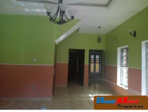 4 bedroom Semi Detached Duplex House for rent Ikota Villa Estate Ikota Lekki Lagos - 0