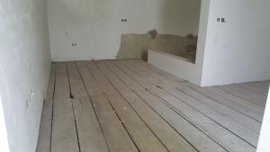 4 bedroom Semi Detached Duplex House for sale Chevron Estate 3 chevron Lekki Lagos