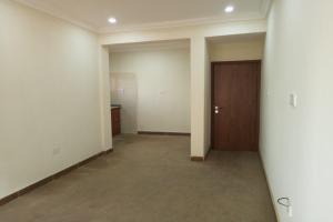1 bedroom mini flat  Flat / Apartment for sale Off Idris Gidado Street Wuye Abuja