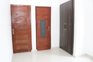 5 bedroom Detached Duplex House for sale Lekky County Homes (Megamound Estate) Lekki Lagos