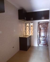 3 bedroom Flat / Apartment for rent Lawanson  Ogunlana Surulere Lagos