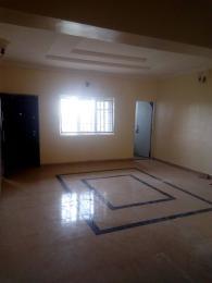 1 bedroom mini flat  Blocks of Flats House for rent MODERN MARKET Wuye Abuja