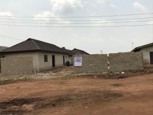 1 bedroom mini flat  Self Contain Flat / Apartment for rent Abayomi Street ; Transformer B/Stop, Ikorodu Ikorodu Lagos