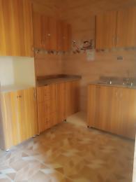 2 bedroom Blocks of Flats House for rent Salem bus stop Ikate Lekki Lagos