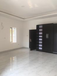 4 bedroom Detached Duplex House for rent adeola adeku Adeola Odeku Victoria Island Lagos