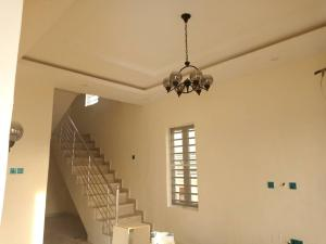 4 bedroom Detached Duplex House for rent ikota villa Ikota Lekki Lagos - 0