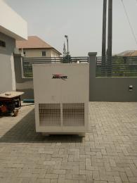 3 bedroom Blocks of Flats House for rent Ikate Lekki Phase 1 Lekki Lagos