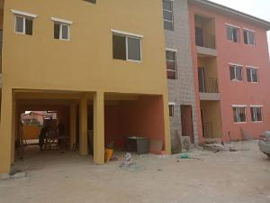 2 bedroom Flat / Apartment for rent by rome garden Ilasan Lekki Lagos