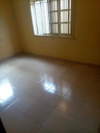 1 bedroom mini flat  Flat / Apartment for rent Near cananland Idiroko Ado Odo/Ota Ogun