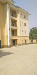 3 bedroom Flat / Apartment for rent - Kaura (Games Village) Abuja