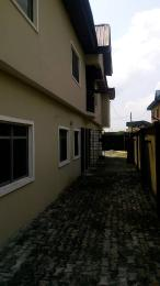 3 bedroom Flat / Apartment for sale Vintage estate Majek Sangotedo Lagos