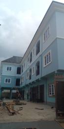 1 bedroom mini flat  Mini flat Flat / Apartment for rent Chinda street off Adageorge Ada George Port Harcourt Rivers