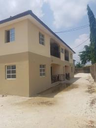 2 bedroom Flat / Apartment for rent Command Ipaja Egbeda Alimosho Lagos