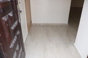 3 bedroom Terraced Duplex House for sale Ikota Villa Estate Ikota Lekki Lagos