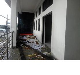 Office Space Commercial Property for rent Waterlines Port-harcourt/Aba Expressway Port Harcourt Rivers
