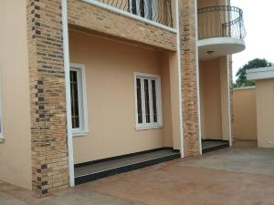 6 bedroom Detached Duplex House for sale Adeniyi Jones Ikeja Lagos