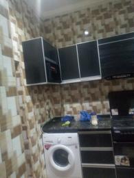 3 bedroom Semi Detached Duplex House for rent Festac, Amuwo Odofin Festac Amuwo Odofin Lagos