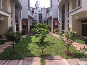 4 bedroom House for sale Oladimeji Alao Street, Lekki Phase1. Lekki Phase 1 Lekki Lagos - 0