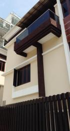 5 bedroom Detached Duplex House for sale . Mojisola Onikoyi Estate Ikoyi Lagos